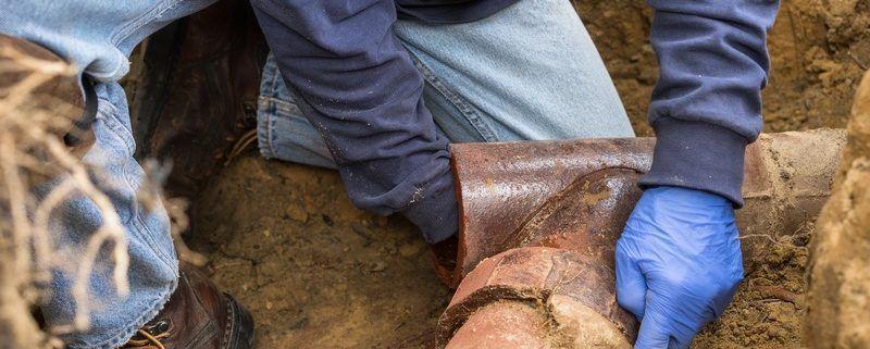 vancouver-sewage-system-800x321