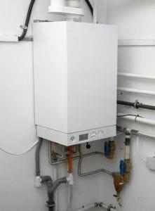 hot-water-tank-1-221x300