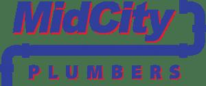 midcity logo