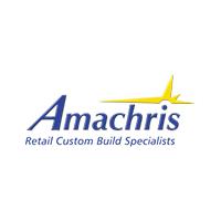 Amachris