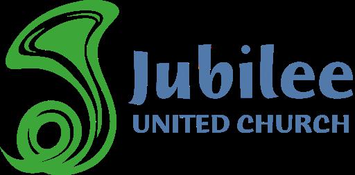Jubilee United Church