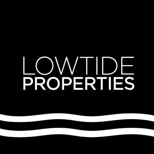 Low Tide Properties