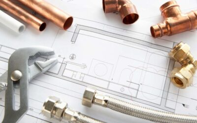 The surprising truth about Kitec plumbing