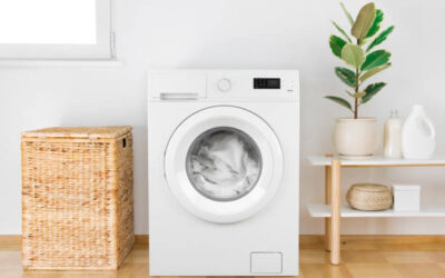 How To Install Washer and Dryer