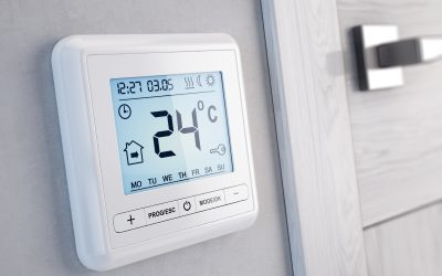 7 Tips to Lower Your Heating Cost in the Cold Winter
