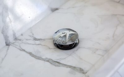 How to Install a Pop-Up Drain Stopper in a Bathroom Sink