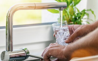 What You Need to Know about Water Softener?