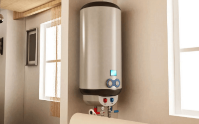 Electric vs. Gas Water Heater. Which is Better?